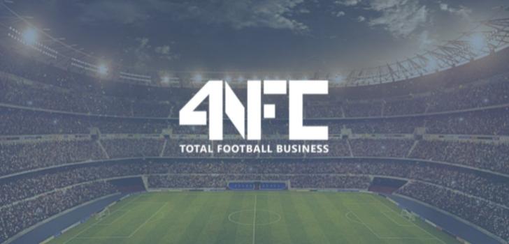Four Nations Football Consulting, de proyecto fin de máster al césped de todo el mundo