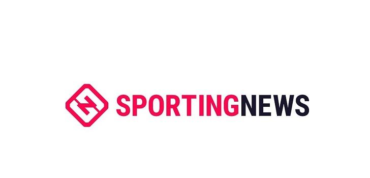 Dazn vende Sporting News, el medio deportivo más antiguo de EEUU