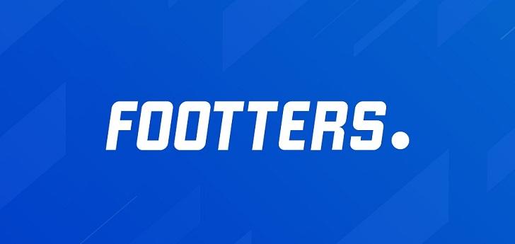 Footers arma su área comercial y coloca al frente a un ex del Atlético de Madrid