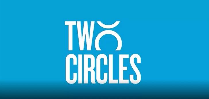 Two Circles adquiere la agencia de patrocinio TRM Partners por 45 millones de dólares