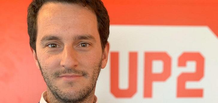 Up2You se ajusta tras el Covid-19: traslada sus oficinas en Barcelona y Madrid