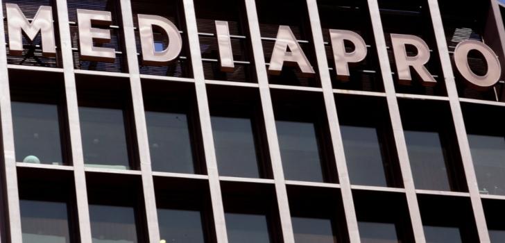 Los acreedores de Mediapro dan una segunda prórroga de 15 días para llegar a un acuerdo sobre el impago