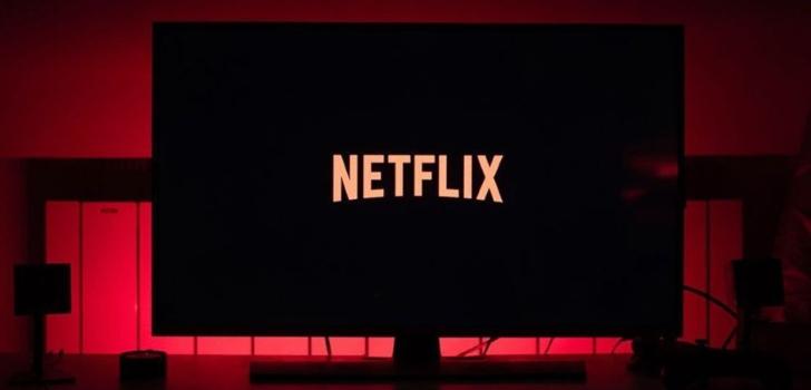 Netflix se desmarca de la guerra del deporte y descarta invertir en partidos en directo