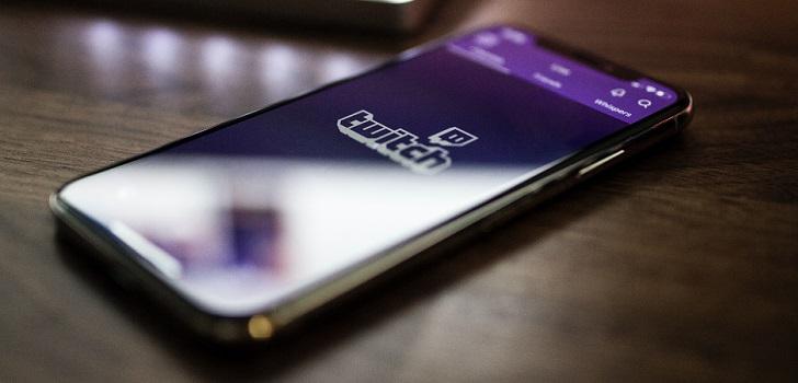 Twitch en España: más 'streamers' y deporte tradicional