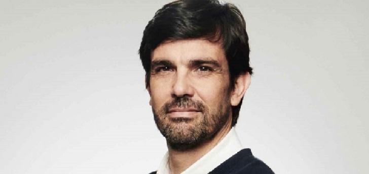 FuboTV, a la conquista del Europa con España como punta de lanza