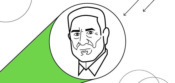 Luis Bassat, el creativo que imaginó Barcelona'92, completa el programa de Sports Business Meeting