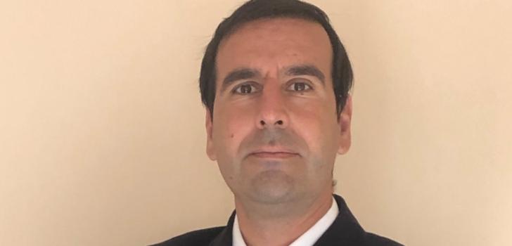 """Pablo Burillo (Universidad Europea): """"En la Eurocopa, la Uefa pierde dinero, pero no tanto como las ciudades"""""""