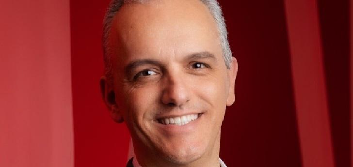 Ricardo Fort abandona Coca-Cola para impulsar una consultora de deporte