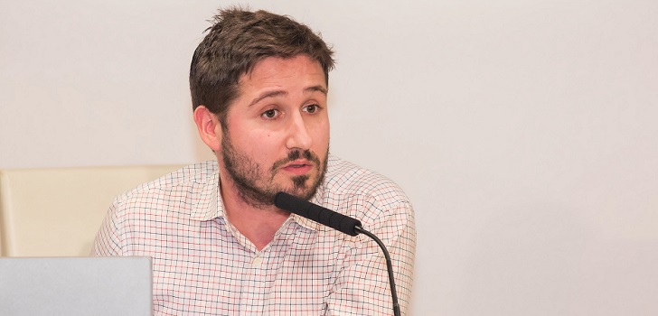 """Álvaro Fernández-Luna (UEM): """"El Tour puede salir reforzado por haber asumido el riesgo de salir adelante"""""""