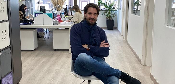 Arch Max estanca ventas en España en 2020 y apunta a los tres millones este año