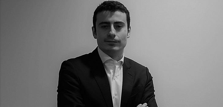 """Sergio Barrasa (Acode Abogados): """"La administración tiene que ponerse a trabajar de verdad, urge una reforma de la legislación"""""""
