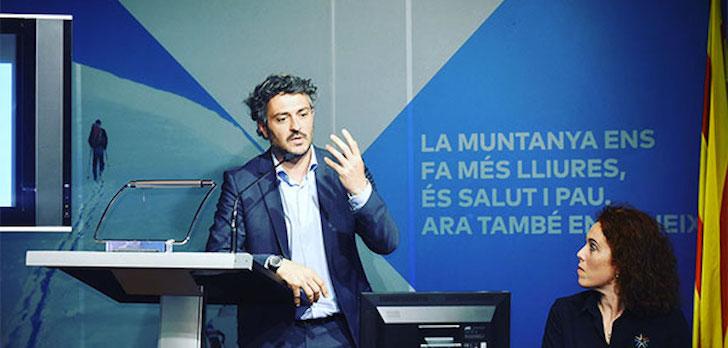 Carles Combarros