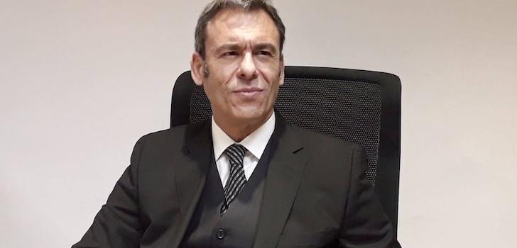 """Chano Jimenez: """"Si haces una oferta online cutre es más un problema que una solución"""""""