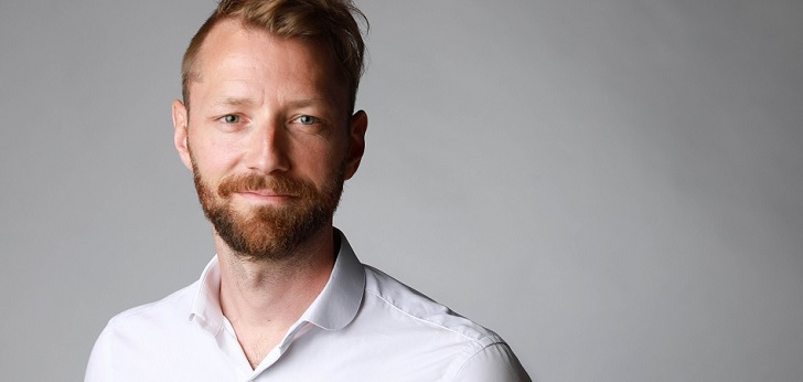 """Lasse Wolter (ECA): """"El fútbol no puede pensar que lo hace todo bien"""""""
