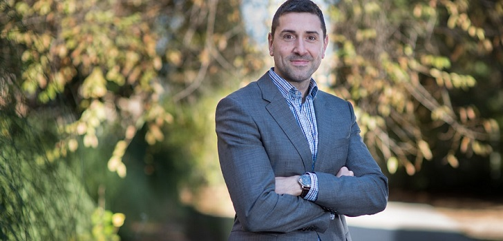 """Marco Bertini (Esade): """"El deporte debería dinamizar sus precios en función de la demanda de cada momento"""""""