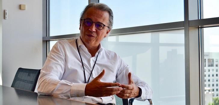 """Miguel Gallo (EY): """"Los gimnasios deben apuntar al 'lifestyle' para generar más ilusión en los clientes"""""""