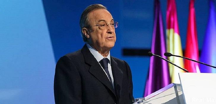 Real Madrid, ante la tijera del Covid tras triplicar el gasto en sus altos cargos desde 2013