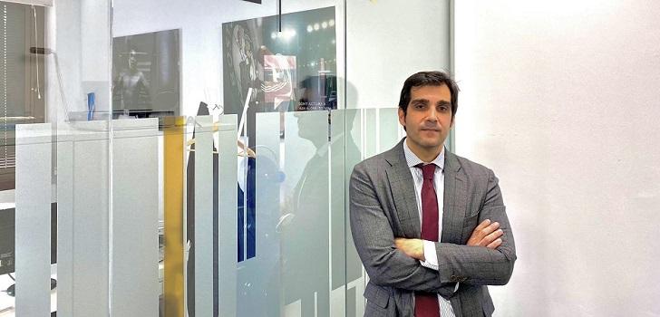 """Gerardo Siguero (Acode Sports): """"La regulación general no está pensada para los clubes profesionales"""""""
