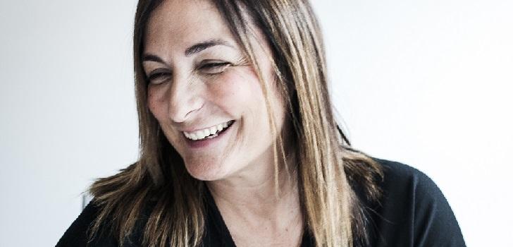 """Nancy Villanueva (Interbrand): """"En el futuro habrá menos marcas, pero ofrecerán más experiencias"""""""
