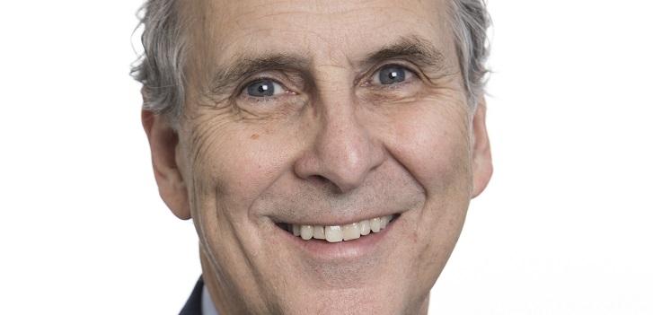 """Jack Kleinhenz (NRF): """"Veremos cerrar empresas, pero esta no es la típica crisis"""""""