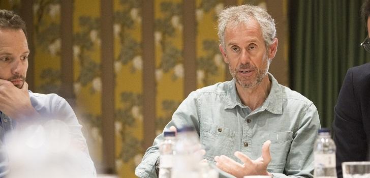 The North Face también se ajusta en España: Joaquim Tomàs sale de la empresa