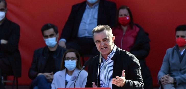 El CSD evita pronunciarse sobre la Superliga y anuncia conversaciones con todas las partes implicadas