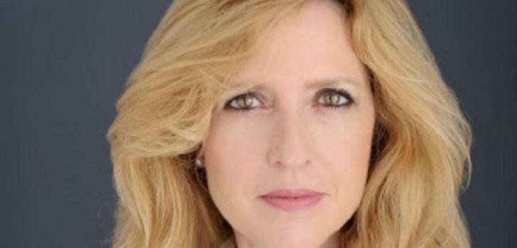 Iolanda Latorre, nueva gerente de la Asociación de Empresas de Clubs Catalanes de Fitness