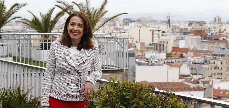 """Marian Otamendi (WFS): """"Me sorprende que un proyecto como la Superliga se haya llevado a cabo tan mal"""""""