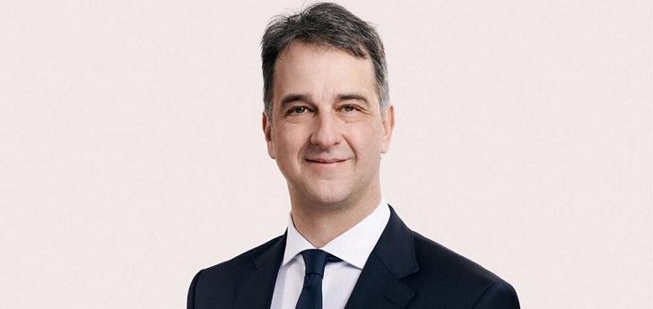 Michele Uva dimite como vicepresidente de la Uefa