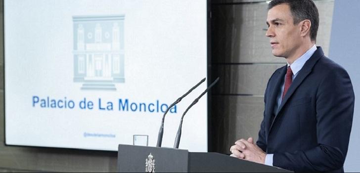 El Consejo de Ministros contempla flexibilizar los Ertes, definiendo qué se entenderá por fuerza mayor