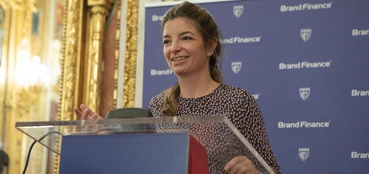 """Teresa de Lemus (Brand Finance): """"Los clubes deben recordar que sin sus fans no son nadie"""""""