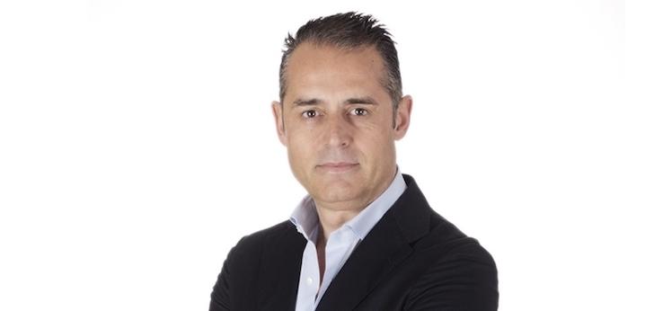 """Rodri Baster (Promoesport): """"El mercado español del fútbol se está empobreciendo"""""""